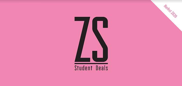 thumbnail deals web.PNG