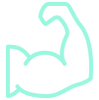 recovery-icon2.png