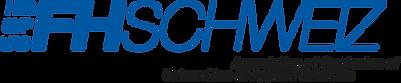 Logo-FH-SCHWEIZ_EN_Web_blau33_edited_edi