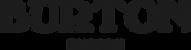 19_Store_Zurich_Logo_edited.png