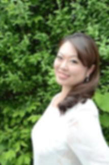 千明プロフィール写真.jpg