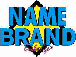 Name Brand Exchange