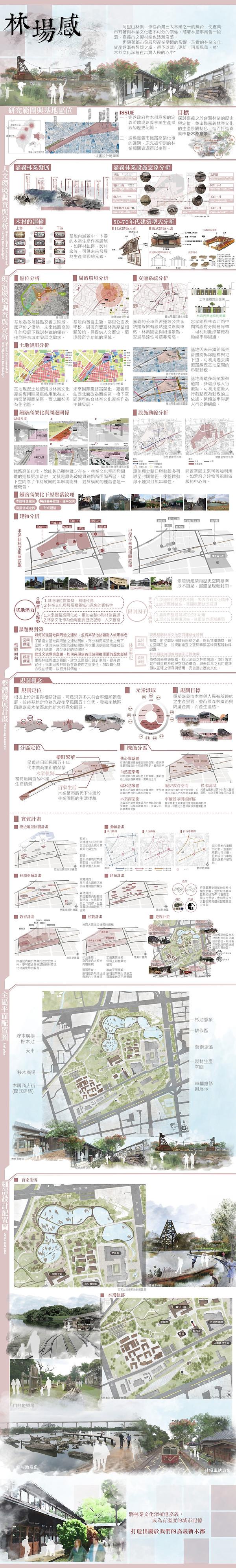林場感-作品內容.jpg