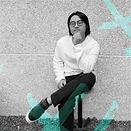 竹南風情-王義君照片.jpg