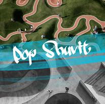 Pop Shuvit