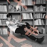 老人囝仔-作者謝承軒.jpg
