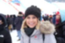 winters.JPG