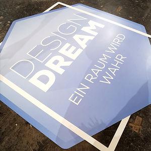 designdream