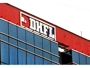DHFL Insolvency: NCLT Approves Piramal Group's Plan