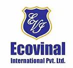 ecovinal-international-pvt-ltd-kunigal-t
