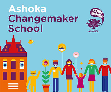Changemakers.jpg