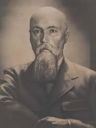 Roerich.jpg