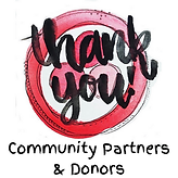 Community Partners & Donors.png