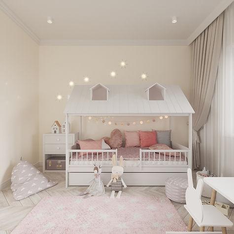 детская розовая 2.jpg