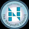 NonProfitCouncil.png