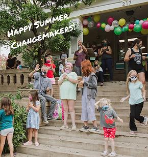 Happy Summer Changemakers!.png