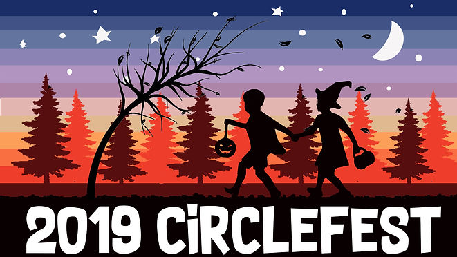 2019 CIRCLEFEST FOR FB EVENT.jpg