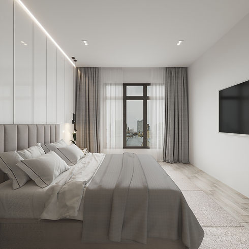 спальня 2 ракурс.jpg