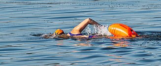 open water swimmer with tow float_edited.jpg