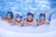 Fun in the Pool_edited.jpg
