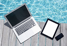 laptop pool blog.jpg