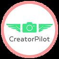 CreatorPilot (5).png