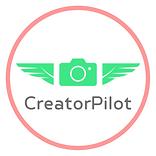 CreatorPilot (2).png
