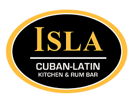 Isla Latin Oval Logo - tranparent.png