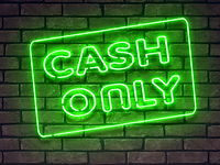 Cash Only Logo Sml.png