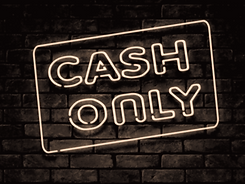 Cash Only Logo Sml_edited.png