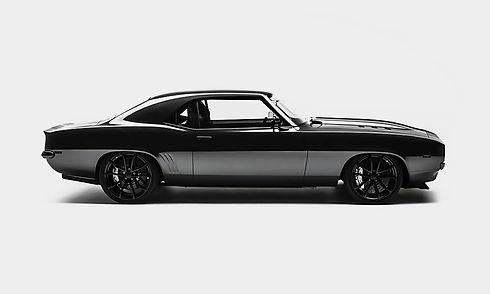 Spettro-Camaro-1969.jpg