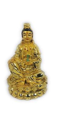 Buddha Quan yin Statue