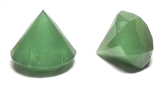 Crystal Extractors : Jade (Green)