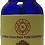 Thumbnail: Sandalwood Essential Oil