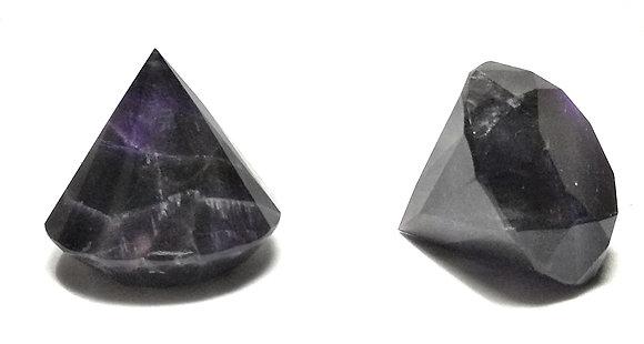 Crystal Extractors : Amethyst