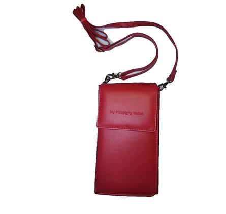 Mobile Sling Bag