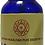 Thumbnail: Jasmine Essential Oil