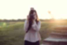 Wedding Photographer - Gina Schuler