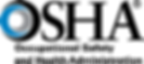OSHA Certified Technicians