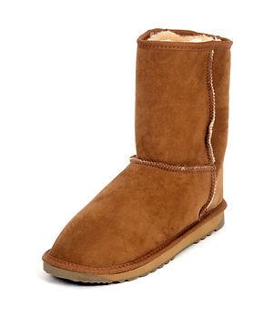 Sheepskin ugg boots Perth