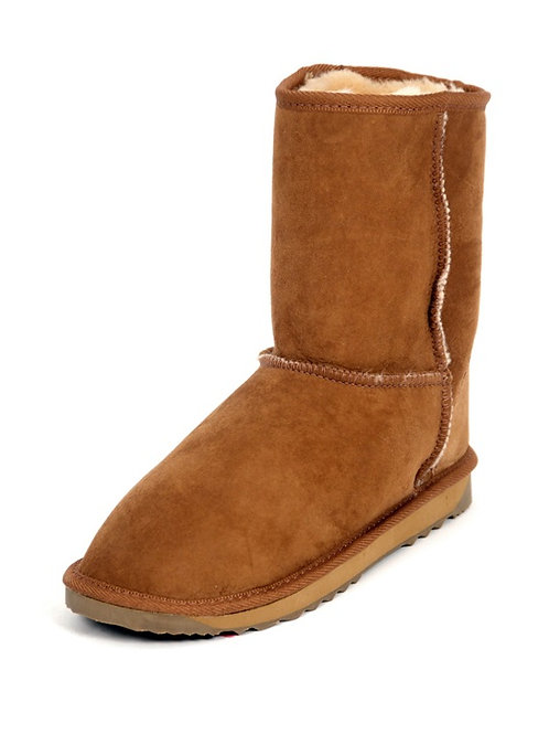 Ugg Boots  -  Short  -  MALE