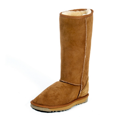 Ugg Boots  -  Long  -  MALE