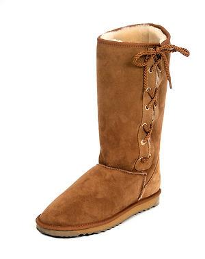 Sheepskin ugg boots Melbourne