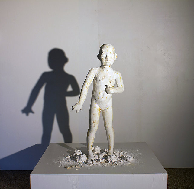 3D Coralie Falardeau.jpg