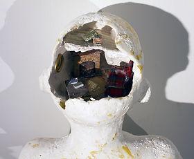 3D Coralie Falardeau cinq.jpg
