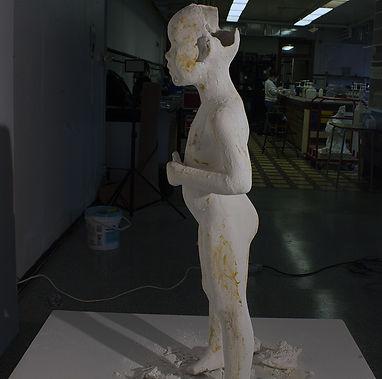 3D Coralie Falardeau quatre.jpg