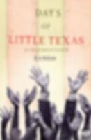 Days of Little Texas.jpg