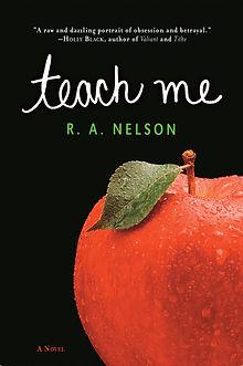 Teach Me cover.jpg