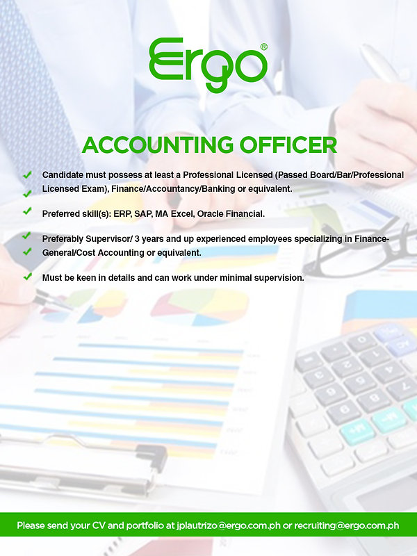 Accounting officer.jpg