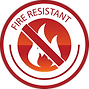 fire resistant.png